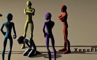 Что такое ксенофобия и как от нее избавиться