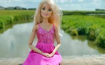 Разновидности боязни кукол