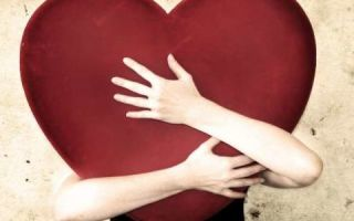 Боязнь влюбиться или филофобия