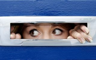 Что такое агорафобия и как ее лечить
