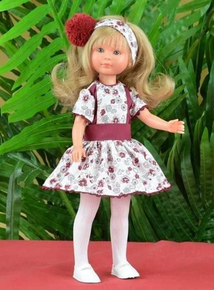 Боязнь кукол 2