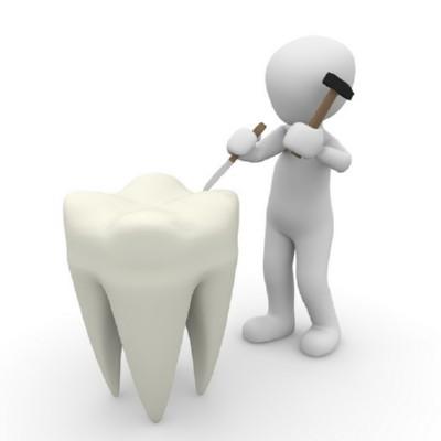 Боязнь стоматологов 3