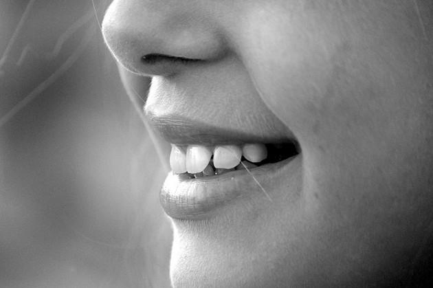 Боязнь стоматологов 4