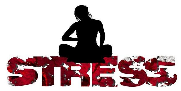 Медитация 1