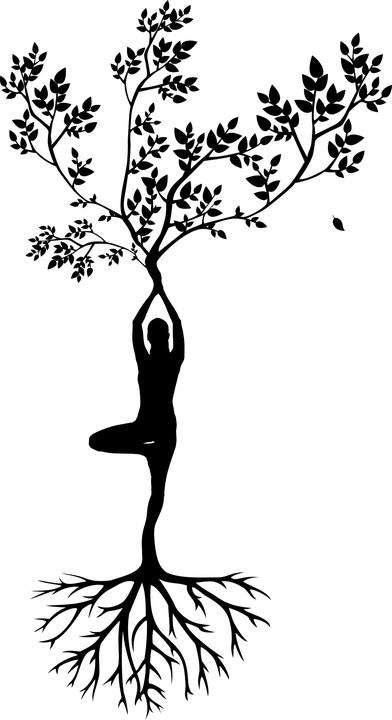 Медитация 6